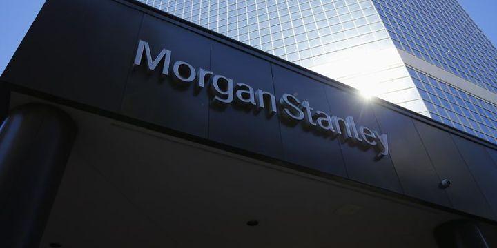 Morgan Stanley: TCMB Nisan