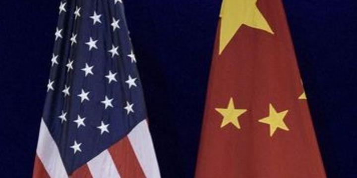 Çin DTÖ temsilcisi: ABD