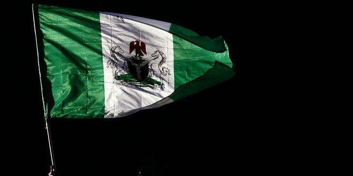 Nijerya MB faiz değiştirmedi