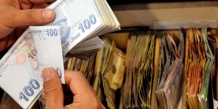Capital Economics: Türkiye ABD-Çin tarifeleri karşısında hassas