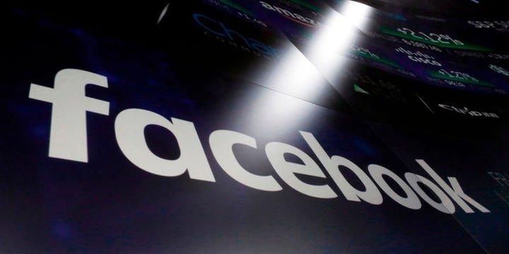 Yolsuzluk soruşturmasına destek vermeyen Facebook'a para cezası