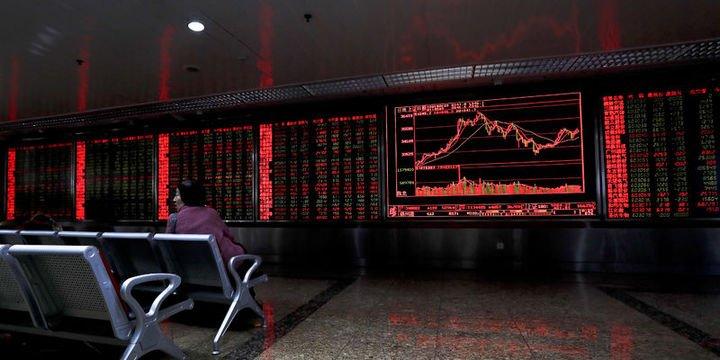 """Küresel Piyasalar: Hisselerde """"ABD istihdam"""" sonrası düşüş sürüyor"""