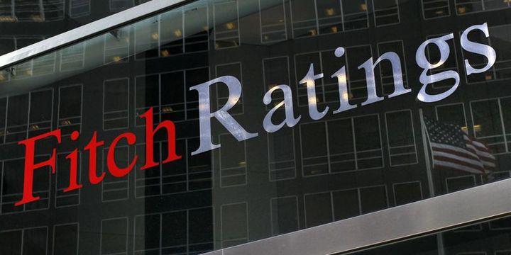 Fitch Akbank Garanti ve Yapı Kredi