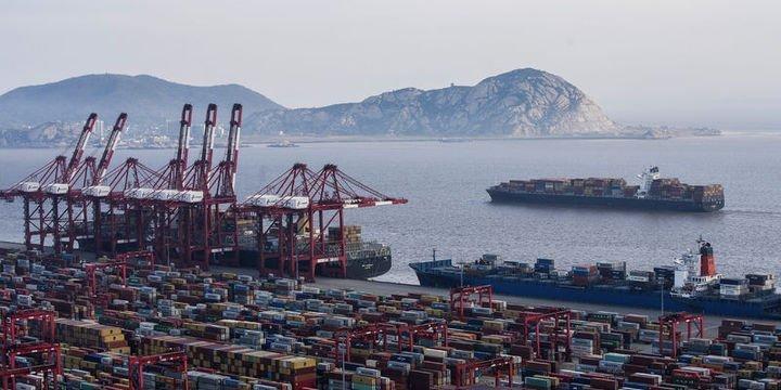 """""""Ticaret Savaşı""""nın gelişen piyasalara etkisi nasıl olacak?"""