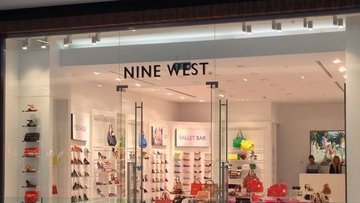 Nine West iflas koruma istedi