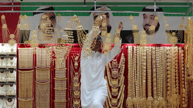 Varlıklı İslam devletlerinden altına dayalı kripto paraya onay