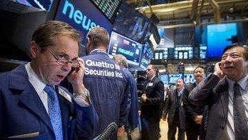 Küresel Piyasalar: Hisseler Xi sonrasında yükseldi, tahvi...