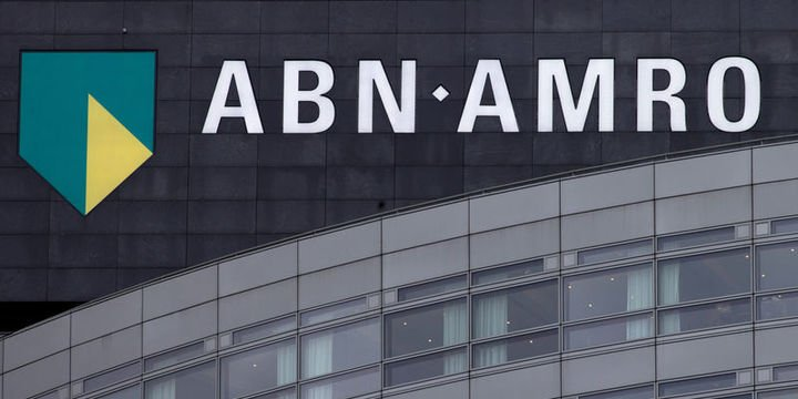 ABN Amro: Fed 2019 Haziran