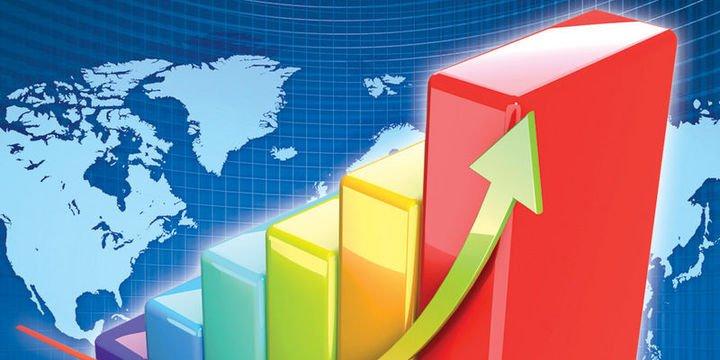 Türkiye ekonomik verileri - 10 Nisan 2018