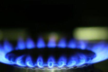 Spot doğalgaz piyasası test sürecinde 74 milyon...