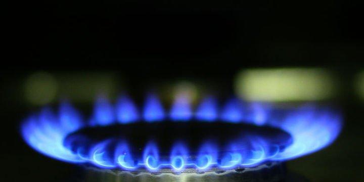 Spot doğalgaz piyasası test sürecinde 74 milyon lirayı gördü