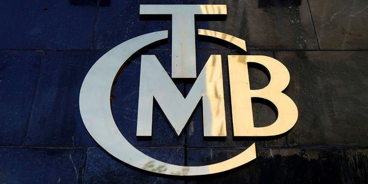 TCMB döviz depo ihalesinde teklif 745 milyon dolar
