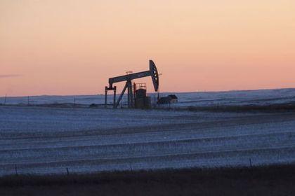 S. Arabistan'ın petrolü 80 dolara çekmeye istek...