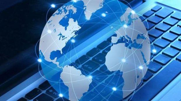 Habercilikte dijitalleşme: Sosyal medyadan mobile