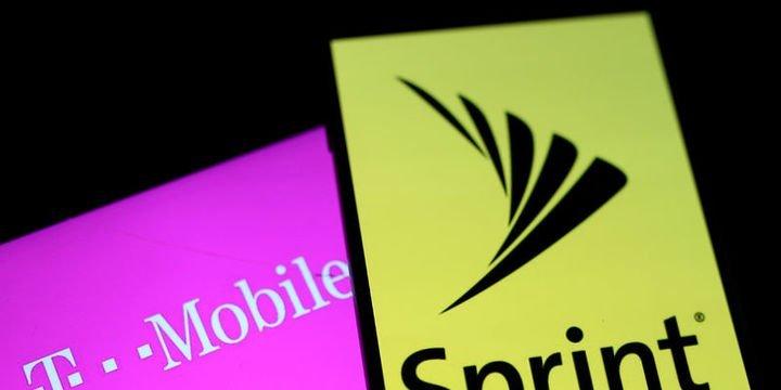 """Sprint ve T-Mobile """"birleşme"""" için tekrar görüşmelere başladı"""