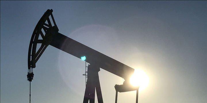 Ham petrol 2014 Aralık