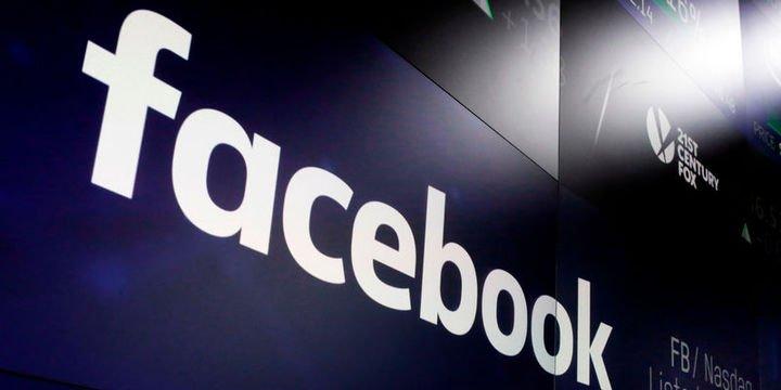 Facebook hisseleri 2 yılın en güçlü yükselişini gerçekleştirdi