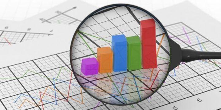 Ekonomistler cari açık verisini değerlendirdi