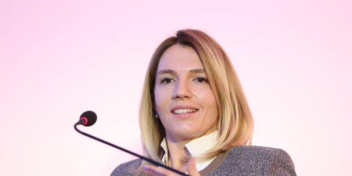 Allianz Türkiye 10 yılda 5 milyar lira yatırım yaptı