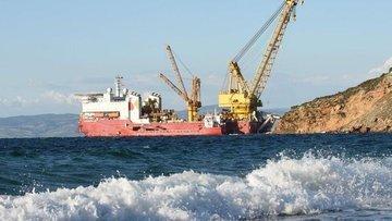 BP TANAP'tan çekilmeyi planlamıyor