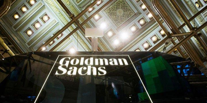 Goldman: Türkiye