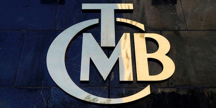 TCMB 1.25 milyar dolarlık döviz depo ihalesi açtı (12.04.2018)