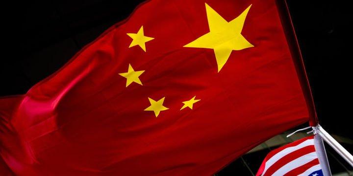 Çin: ABD ticari gerilimi artırırsa karşılık vereceğiz