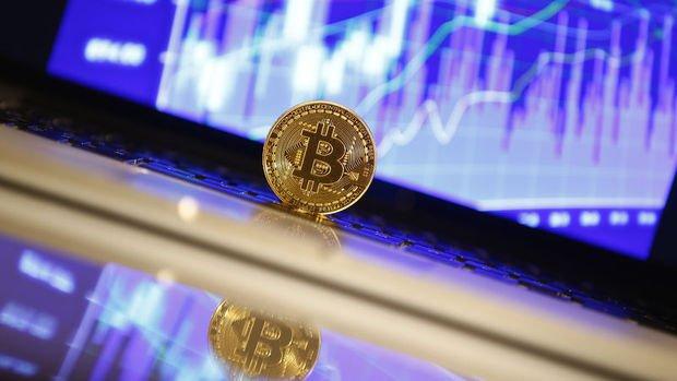 Bitcoin Aralık'tan bu yana en sert gün içi yükselişi yaptı
