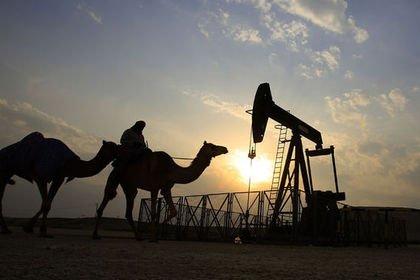 IEA: OPEC küresel aşırı arzı silmek üzere