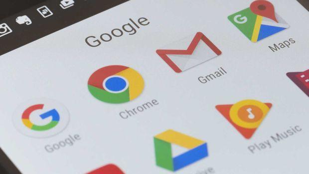 Avrupa Komisyonu Google'a büyük bir ceza verebilir