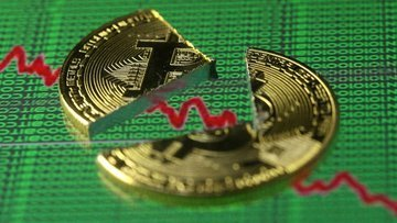 Moody's: Pakistan'ın kripto para yasağı kredi notu için p...