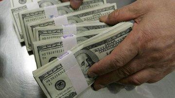 Özel sektörün kısa vadeli borcu Şubat'ta 19 milyar dolar ...