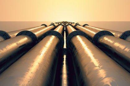 Uluslararası doğalgaz projeleri spot piyasayı g...
