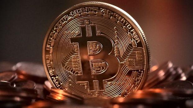 """""""Sadece 5 – 10 Bitcoin madencisi hayatta kalacak"""""""