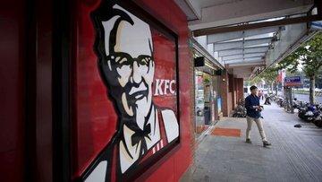 KFC Türkiye tekrar satılıyor