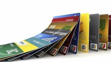 BKM, kart kullanıcıları güvenlik konusunda uyardı
