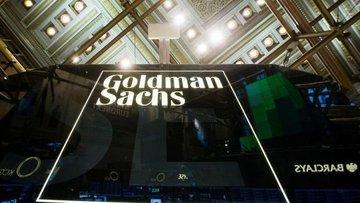 Goldman: Erken seçim kararına rağmen TL görüşümüz değişmedi