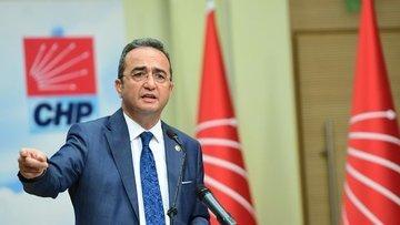 CHP'li Tezcan: En güçlü adayım Kılıçdaroğlu