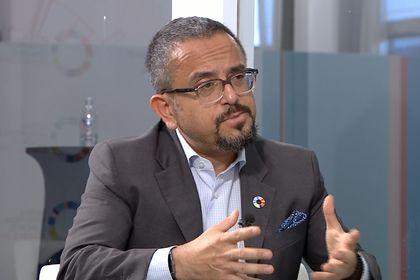 Ali Sabancı Bloomberg HT'ye konuk oldu