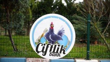 Çiftlik Bank soruşturmasında kırmızı bülten kararı