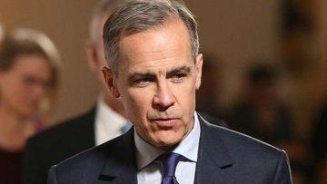 BOE/Carney: Önümüzdeki birkaç yılda faiz artışına hazırla...