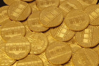Altın 3 haftanın ilk yükselişine hazırlanıyor