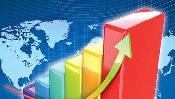 Türkiye ekonomik verileri - 20 Nisan 2018