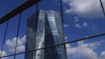 AMB'nin QE'den çıkış kararını ertelemesi bekleniyor