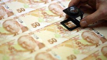 Yen ve TL, değeri en az fiyatlanan iki para birimi