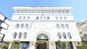 Beymen'de halka arz fiyat aralığı açıklandı