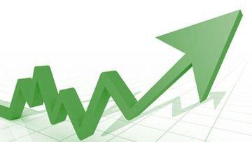 Yurt Dışı Üretici Fiyat Endeksi Mart'ta arttı