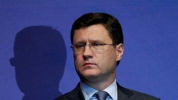 Novak: Arz fazlası biterse üretim kısıtlamaları da bitece...
