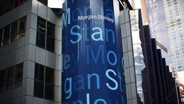 Morgan Stanley: Erken seçim TL için olumlu