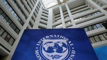 IMF/Thomsen: Türkiye büyüme artışında yavaşlama beklemeli